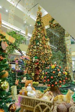 Decoração Natal 2017_0196