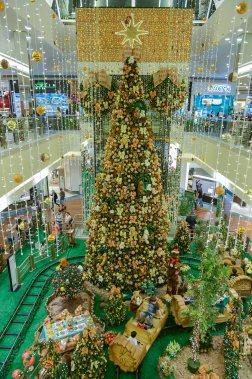 Decoração Natal 2017_0224