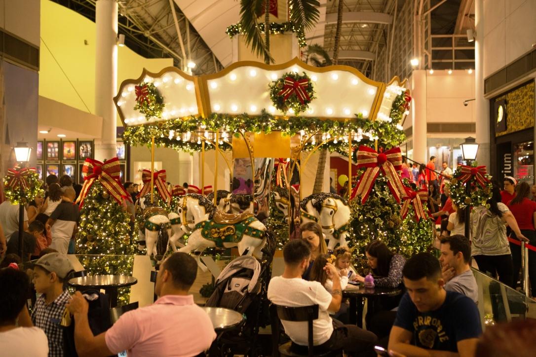 Natal Shopping Tamboré (3)