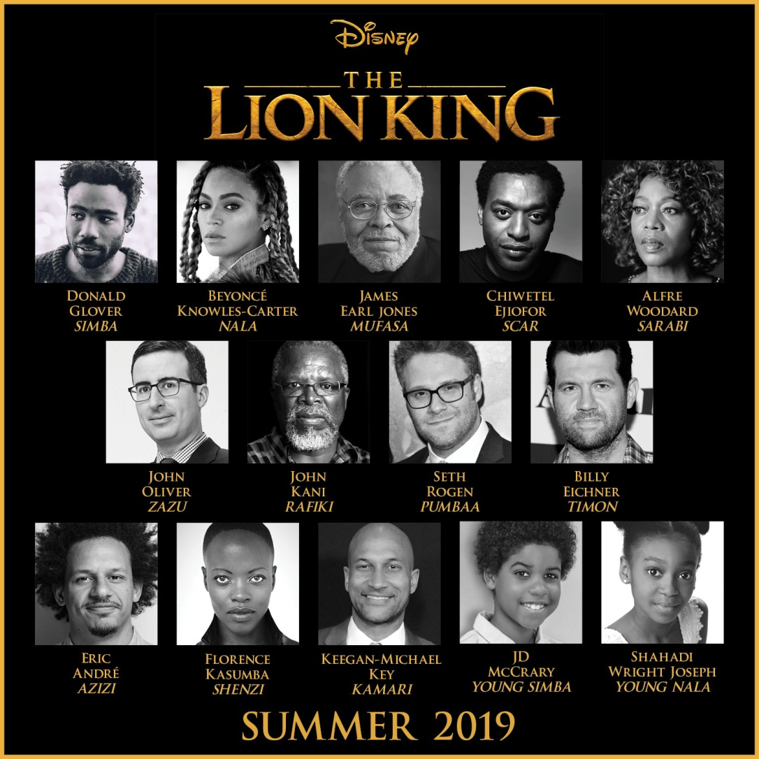 TLK Cast Announcement_F2