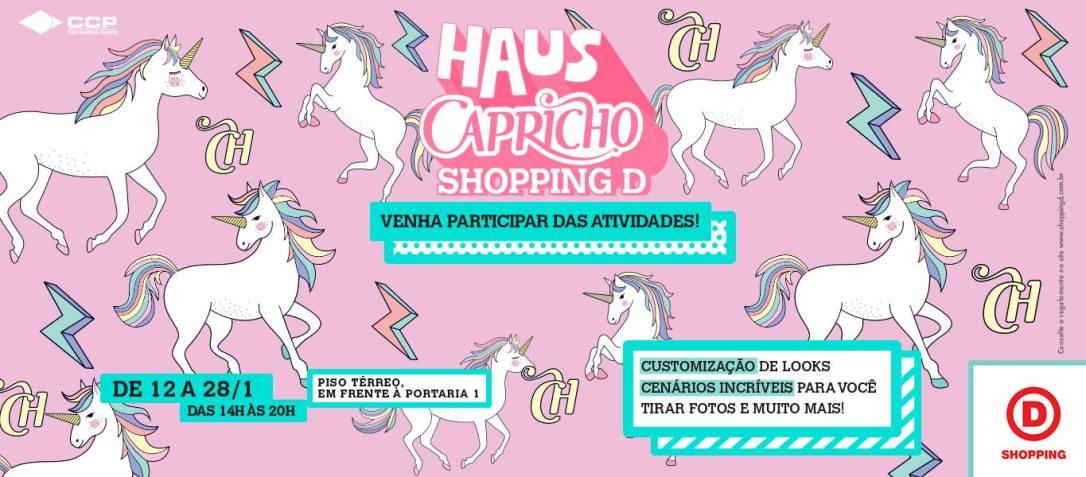 SHD_HAUS CAPRICHO_TEASER