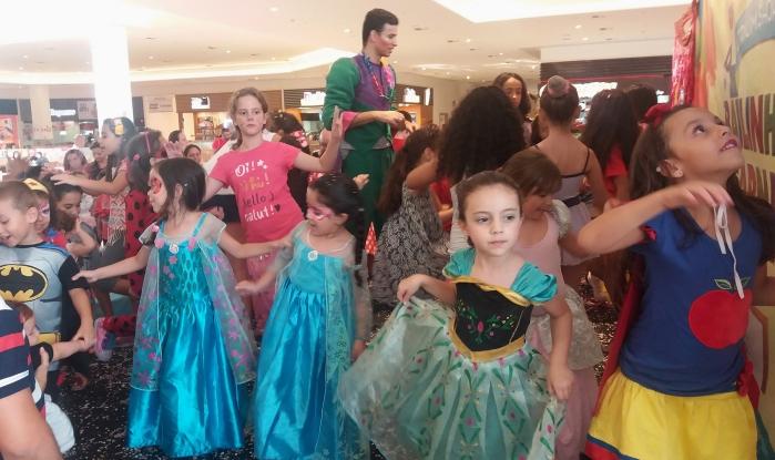 Balinho de carnaval 2017 b