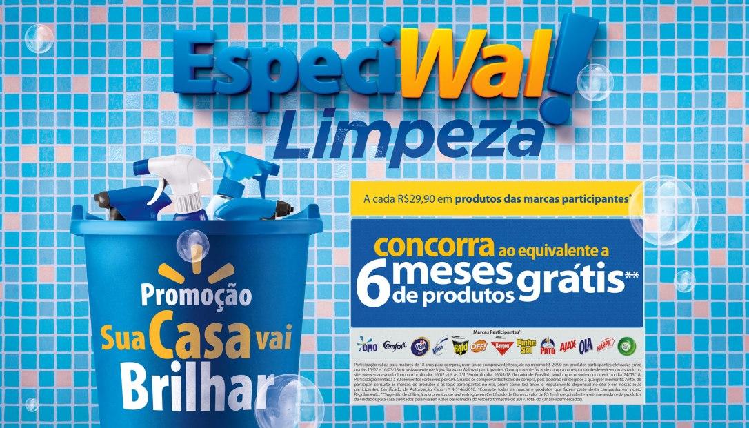 WALLMART_Promo_Limpeza_Azul