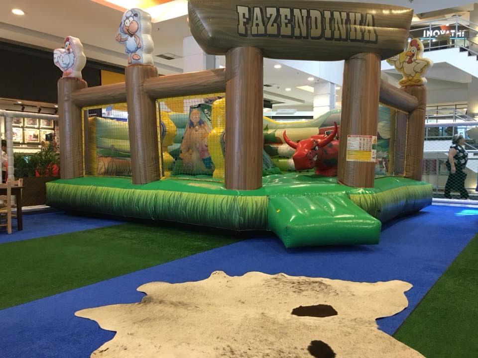 SSO_Kids Park Fazendinha8