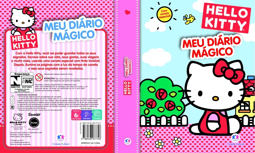 capa_hk_meu_diario_magico_CMYK