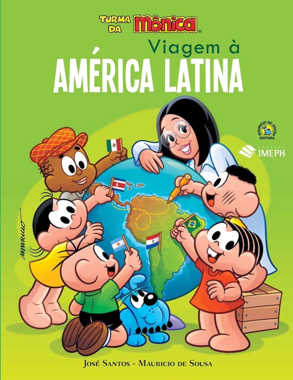 00011_18_ViagemAmericaLatina_capa-1