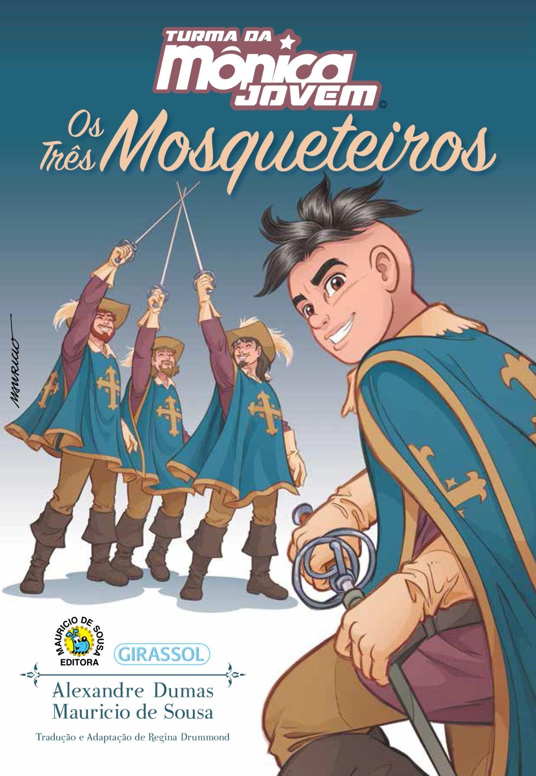 00457_17_Tres Mosqueteiros_capa-1
