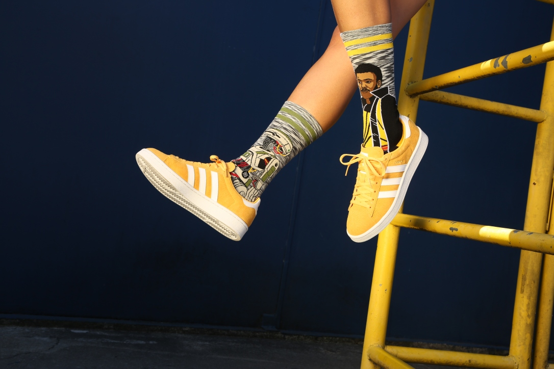 loja virtual free lace sneaker