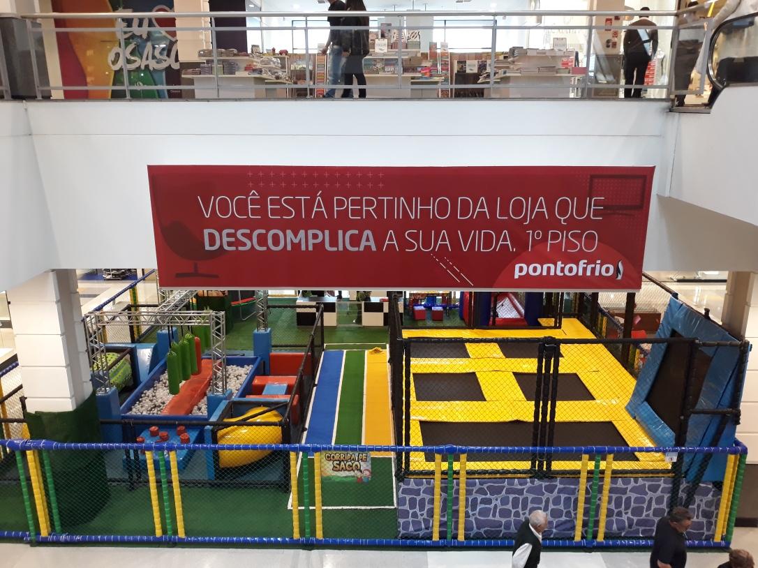 SSO_Olimpiadas Kids