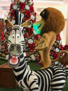 Natal Madagascar
